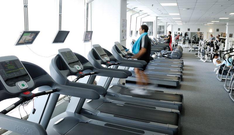 Бесплатное занятие в фитнес клубах москвы вакансия врач фитнес клуба москва